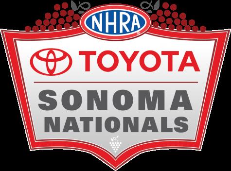 ToyotaNHRASonomaNationals_0
