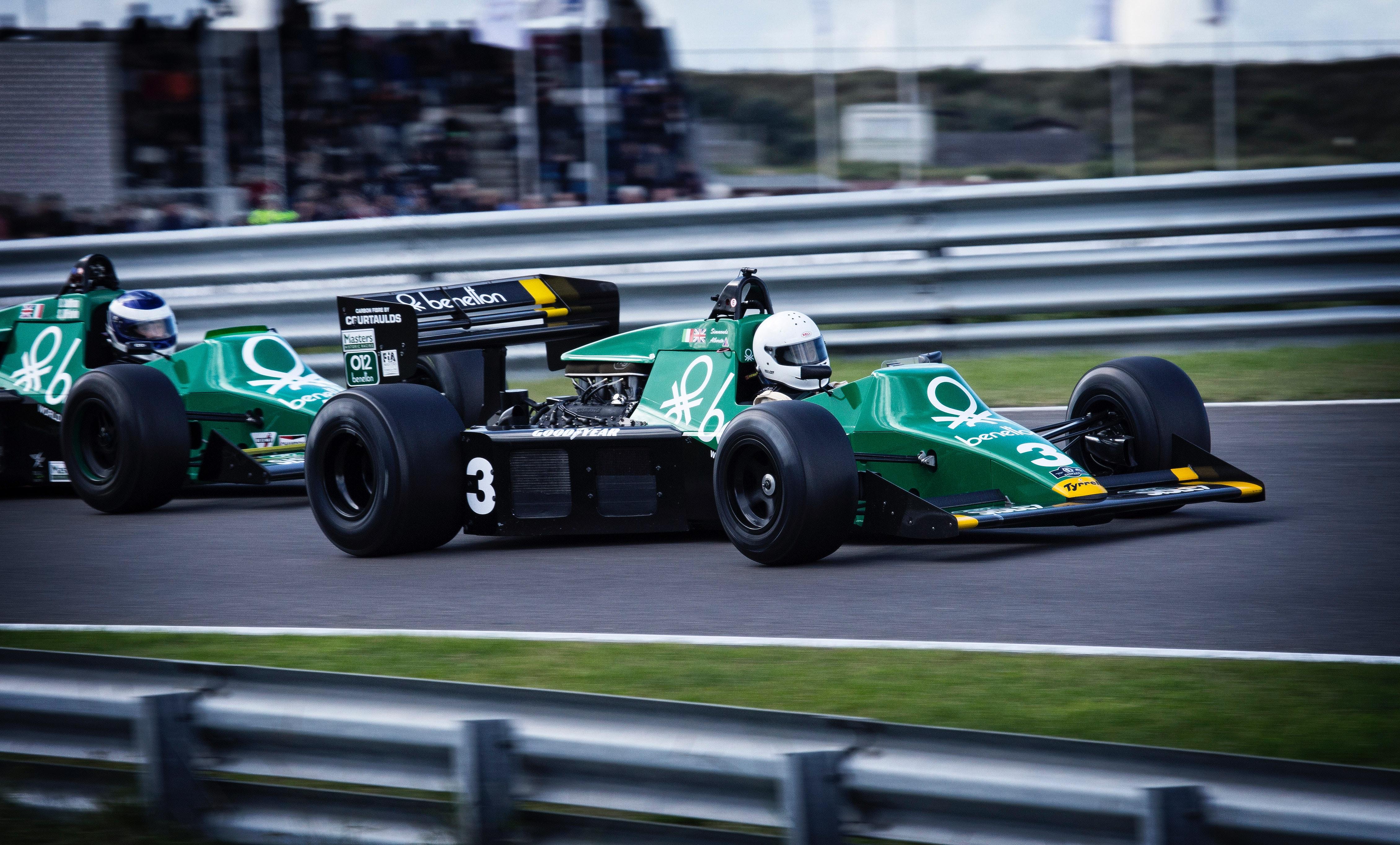 speed-racing-speedway-racing-car-12795